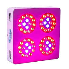 plant grow lights lowes plant lights lowes grow l how led plant lights grow l new grow