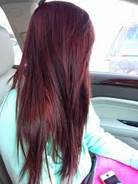 how to get cherry coke hair color now is the time for you to know the truth about cherry cola hair