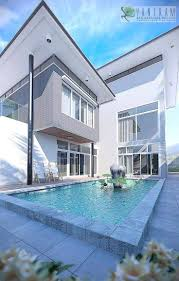 home exterior design sites 27 best architectural 3d exterior design images on pinterest
