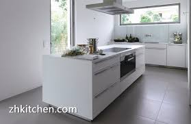 High Gloss Acrylic Kitchen Cabinets by What Are The Pros And Cons Of Acrylic Kitchen Cabinets