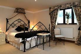 wonderful gothic metal bed frame 67 on decor inspiration with