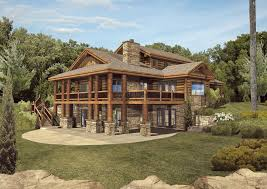 cabins plans valley log homes cabins and log home floor plans