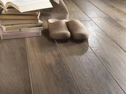 Premier Decor Tile Premier Decor Tile Floor Decoration Ideas