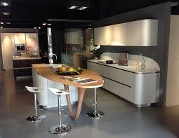 cuisine concept cuisines concept creations sarl snaidero