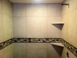 Bathroom Wall Texture Ideas Bathroom Tile Accent Wall Ideas Bathroom Trends 2017 2018