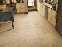 kitchen small kitchen ideas images porcelain kitchen floor tiles