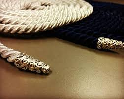 handfasting cords for sale handfasting cord etsy