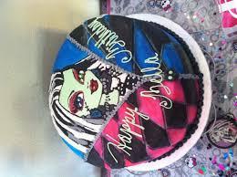 high cake ideas high cake party ideas high cakes