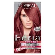 how to get cherry coke hair color cherry coke hair color on the hunt