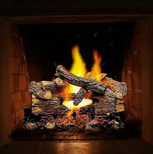 Outdoor Fireplace Accessories - outdoor fireplace accessories tools home design ideas