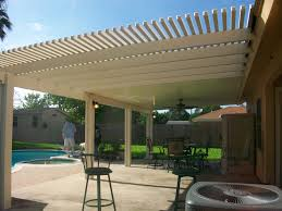 Vinyl Patio Cover Materials by Pergola Design Wonderful Exteriors Nice Covered Patio Roof