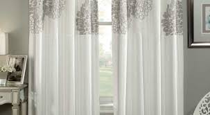 eudaemonism silken curtains tags faux silk curtains how to hang