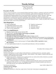 Nursing Assistant Resume Example by Hospital Cna Resume