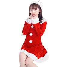 compare prices on fancy dress nature online shopping buy low