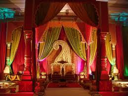 Indian Wedding Decoration Ideas Fabulous Eeebafccfdffc For Indian Wedding Decorations On With Hd