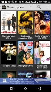 free up to date movies