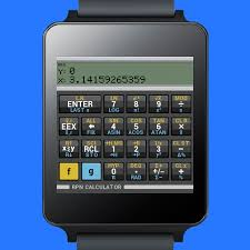 best android calculator rpn calculator for wear scientific calculator for android wear
