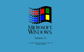 microsoft windows retro wallpapers and images wallpapers