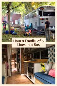 best 25 old school bus ideas on pinterest bus house old school best 25 old school bus ideas on pinterest bus house old school trailer and bus home