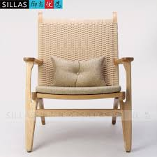 single sofa chair single sofa double sofa chair small apartment creative wood small