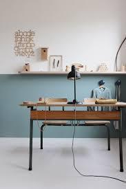 deco bureau enfant déco salon bureau enfant vintage tessa hop via nat et nature