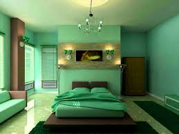 Girls Bedroom Color Schemes Bedroom Glamorous Teenage Bedroom Color Schemes Pictures Options