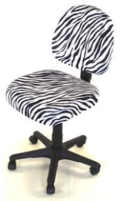 Chair Seat Covers Purchase Office Chair Seat Covers Stretch Chair Covers Buy