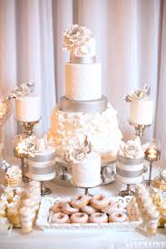 wedding candy table wedding candy buffet malaysia as low as rm1900