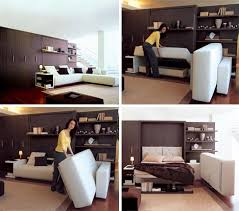 wall bed sofa u003d stylish convertible stealth furniture