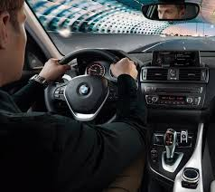 bmw 1 series automatic luxury hatches bmw 1 series vs mercedes a class rediff com business