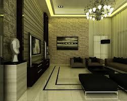 semi classic living room by forevalonejackk on deviantart