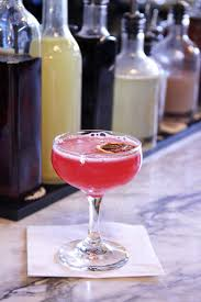 new orleans cocktail guide the shared sip