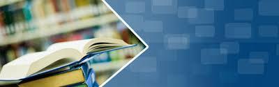 homeschooling info for miami dade county fl