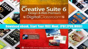 creative suite 6 design web premium free adobe creative suite 6 design web premium digital