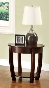lift top coffee table co 977 classic