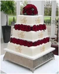 cheap wedding cakes cheap wedding cakes wedding cake formal bed wedding cake