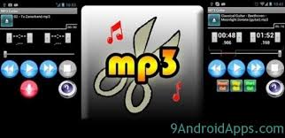 mp3 cutter apk mp3 cutter v2 7 1 apk