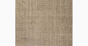 likable black and gold room rug tags black and gold rug jute rug