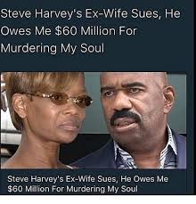 Neglected Wife Meme - 25 best memes about ex wife ex wife memes