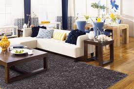 Non Toxic Area Rug Simple Non Toxic Area Rugs Area Rugs Galleries Marrakech Rug For