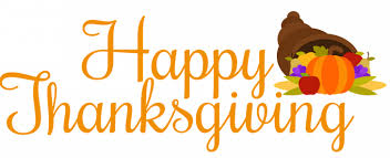 thanksgiving 30 outstanding thanksgiving clip photo ideas