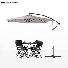 Cheap Beach Umbrella Online Buy Wholesale Patio Beach Umbrella From China Patio Beach