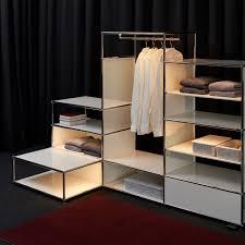 closetmaid single door storage cabinet custom closet shelves