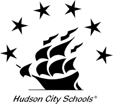 high school project hudson schools project support overview