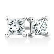 diamond earrings nz diamond stud earrings online buy solitaire earrings