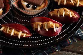 party snacks for halloween spook tacular halloween party recipes koa