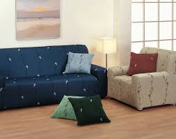 Stretch Sofa Covers by Aoyama Trading Rakuten Global Market Two Credit Sofa Cover