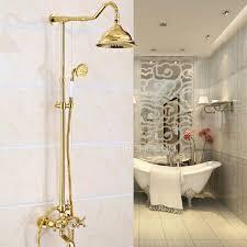 Luxury Bathroom Fixtures Bathroom Accessories Luxury Bathroom Faucets Vanity With