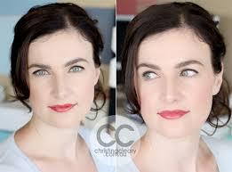bridal hair and makeup sydney bridal hair makeup sydney sydney makeup artist makeup artist