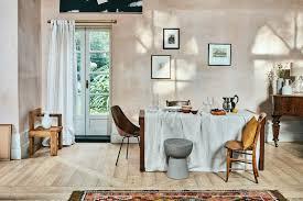 zara home design brightchat co